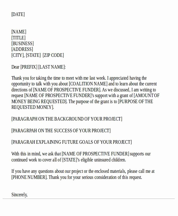 Business Introduction Letter format Luxury 35 Introduction Letter Samples
