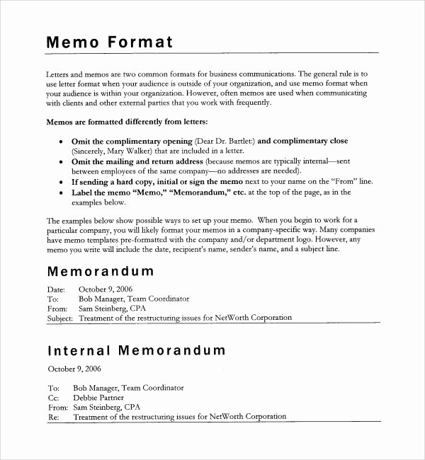 Business Introduction Letter format Unique 21 Sample Business Introduction Letters Pdf Do9
