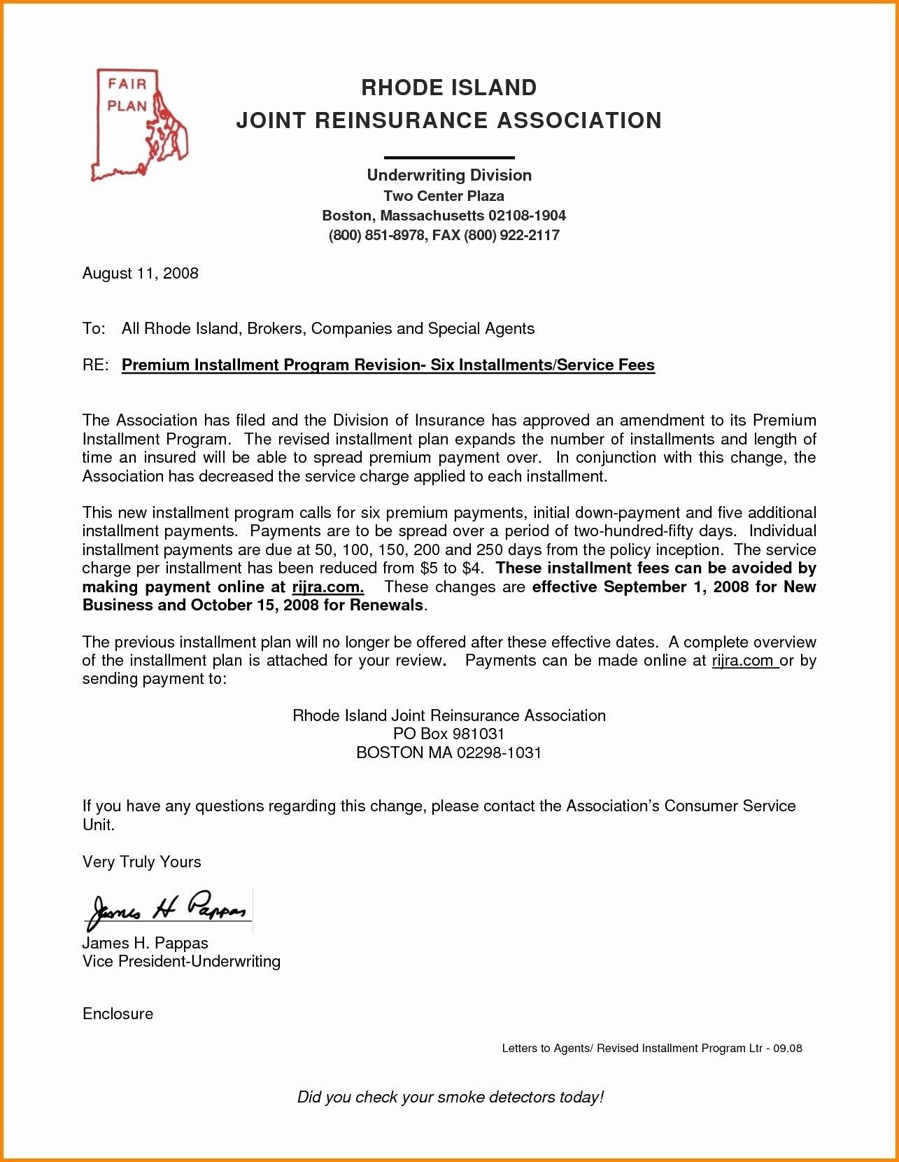 Business Letter Enclosure format Best Of formal Business Letter format with Enclosure