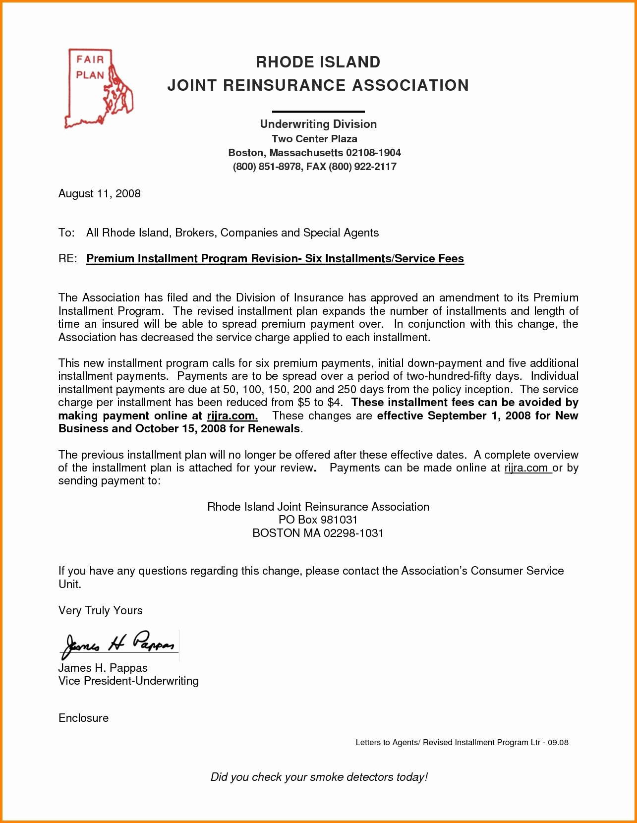 Business Letter Enclosure format Fresh Enclosures Letter format