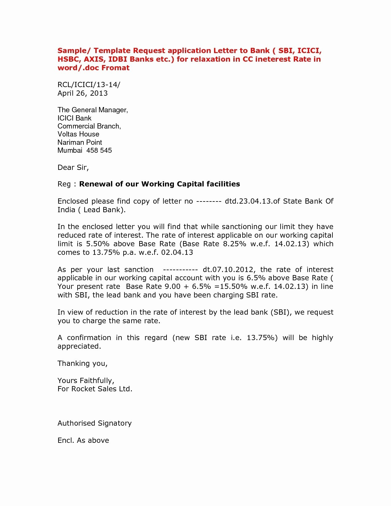 Business Letter Enclosure format Lovely Sample Letters with Cc