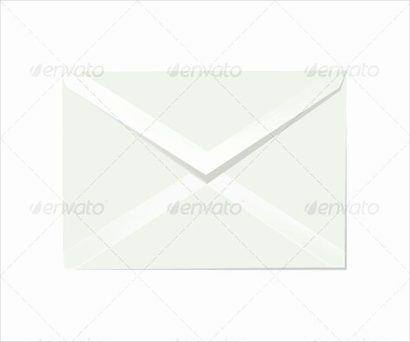 Business Letter Envelope format Unique 11 Letter Envelope Templates – Samples Examples & formats