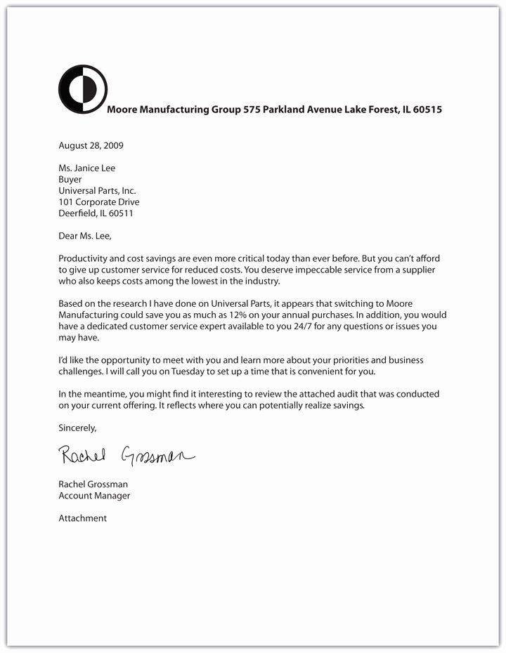 Business Letter format Cc Inspirational Luxury Cc In Letter format