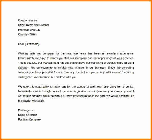 Business Letter format Purdue Owl Awesome Extraordinary Business Letter Ficial format Craftsnews