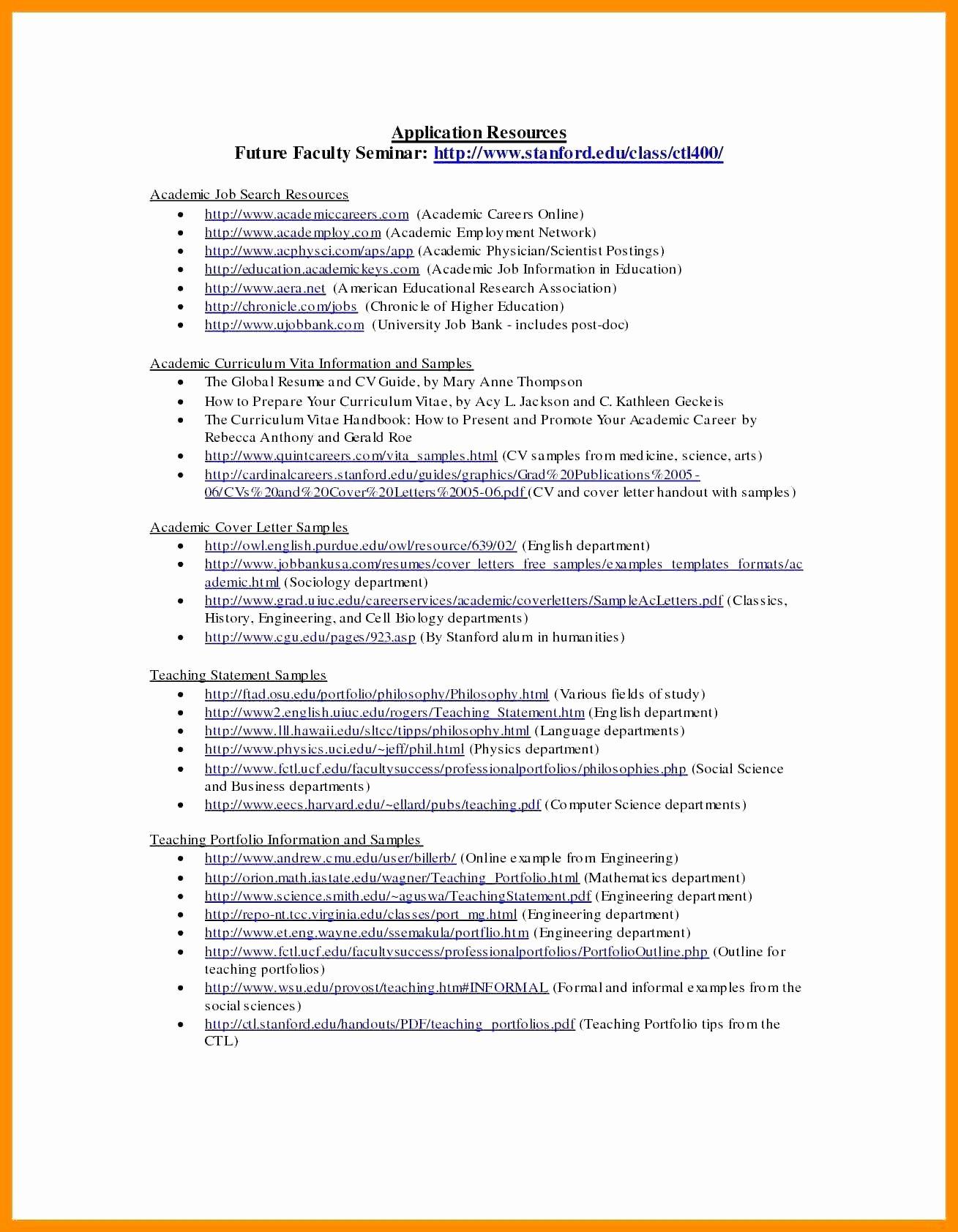 Business Letter format Purdue Owl Inspirational Business Letter Template Purdue Owl Refrence Cover Letter