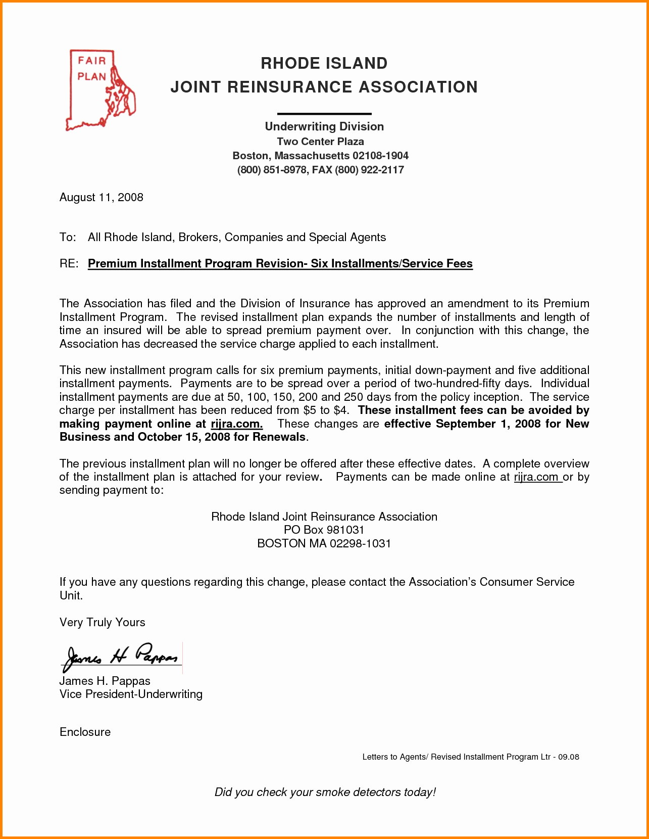 Business Letter format with Enclosure Elegant Enclosures Letter format