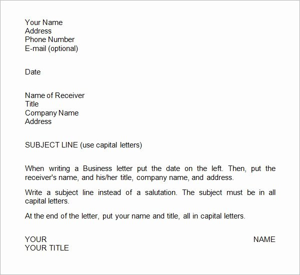 Business Letter format with Enclosure New Best 25 Business Letter format Ideas On Pinterest