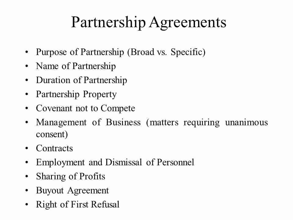 Business Partner Buyout Agreement Template Best Of Business Buyout Agreement