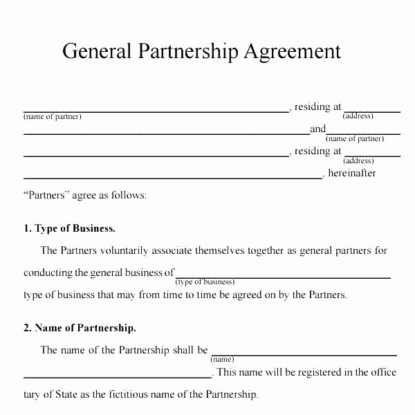 Business Partner Buyout Agreement Template Luxury Business Buyout Agreement