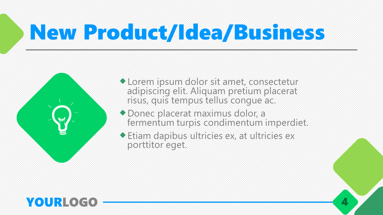 Business Plan Powerpoint Template Awesome Business Plan Powerpoint Template Prezentr