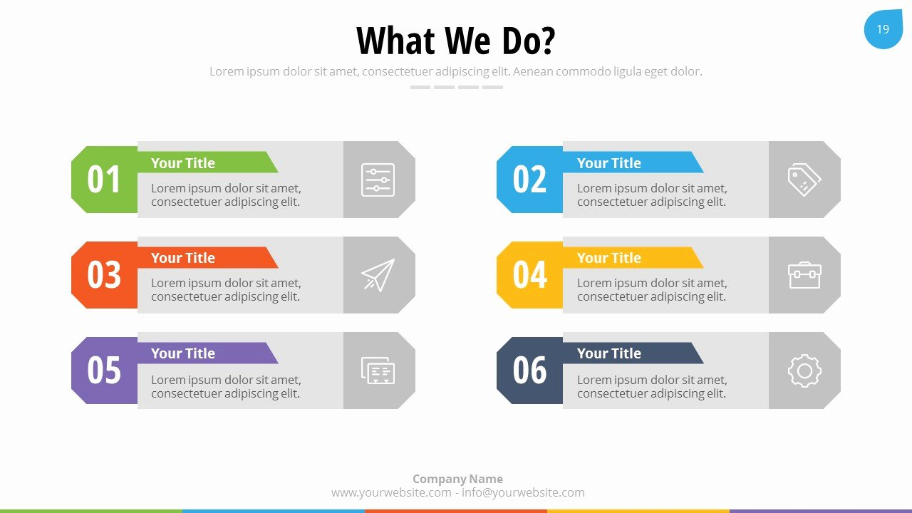 Business Plan Powerpoint Template Free Best Of Startup Business Plan Ppt Pitch Deck by Spriteit