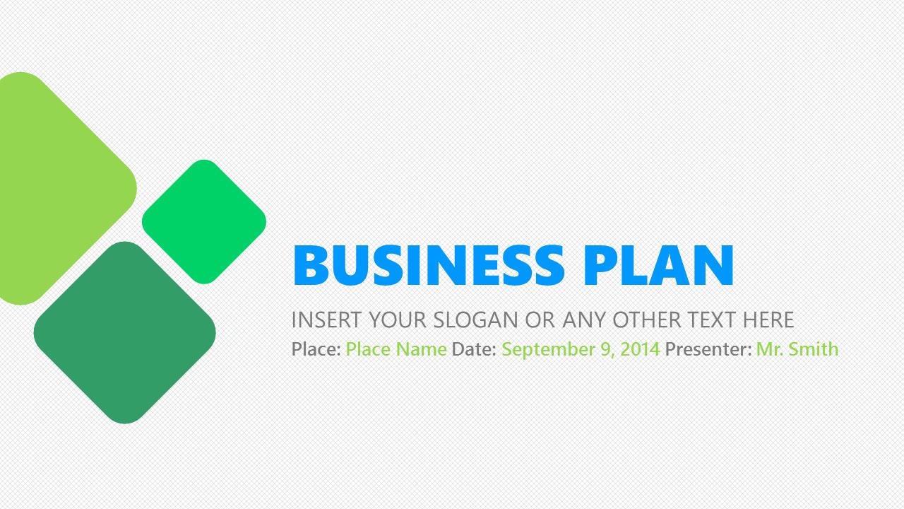 Business Plan Ppt Template Beautiful Business Plan Powerpoint Template Prezentr