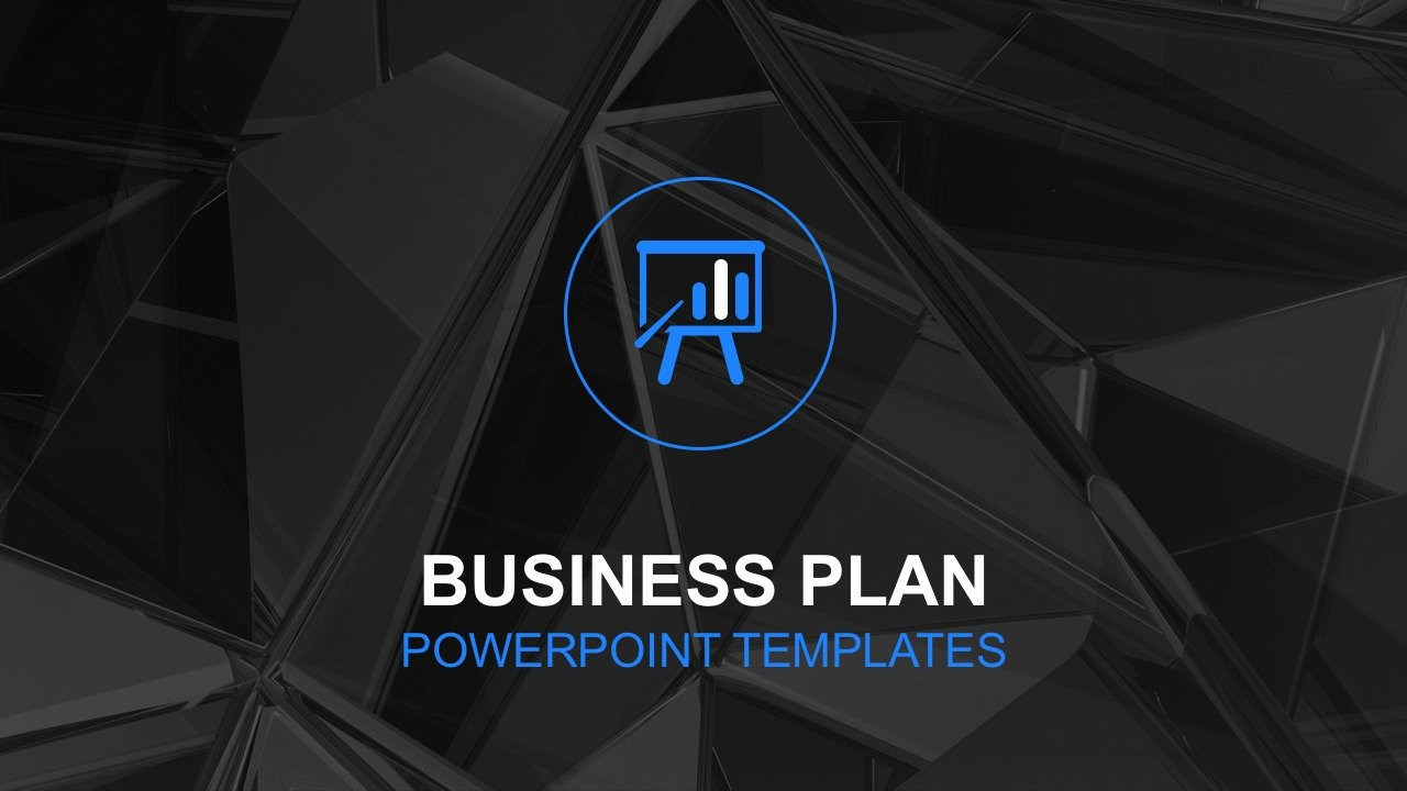Business Plan Ppt Template Elegant Business Plan Powerpoint Templates
