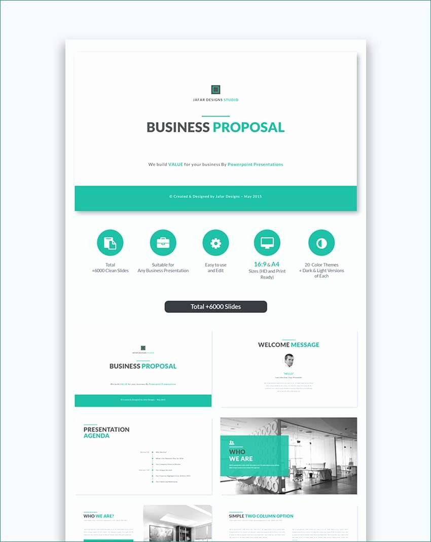 Business Plan Ppt Template Unique Luxury Project Transition Plan Ppt