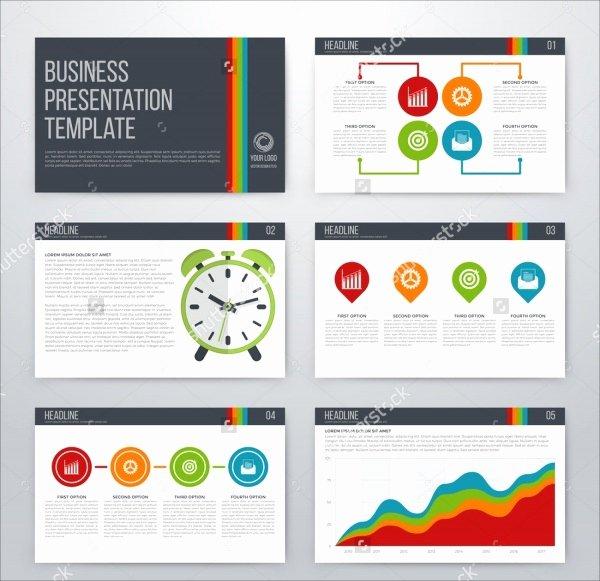 Business Plan Presentation Template Best Of 21 Business Powerpoint Presentations Psd Vector Eps