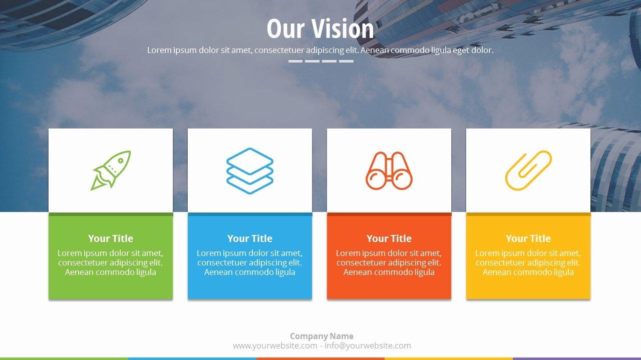 Business Plan Presentation Template Elegant Startup Business Plan Ppt Pitch Deck by Spriteit