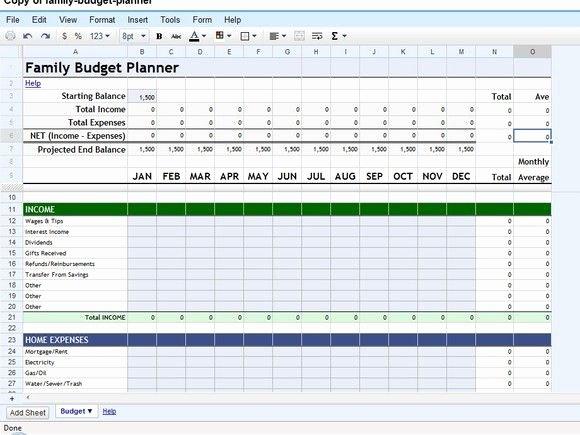 Business Plan Template Doc Best Of Best 25 Google Doc Templates Ideas On Pinterest