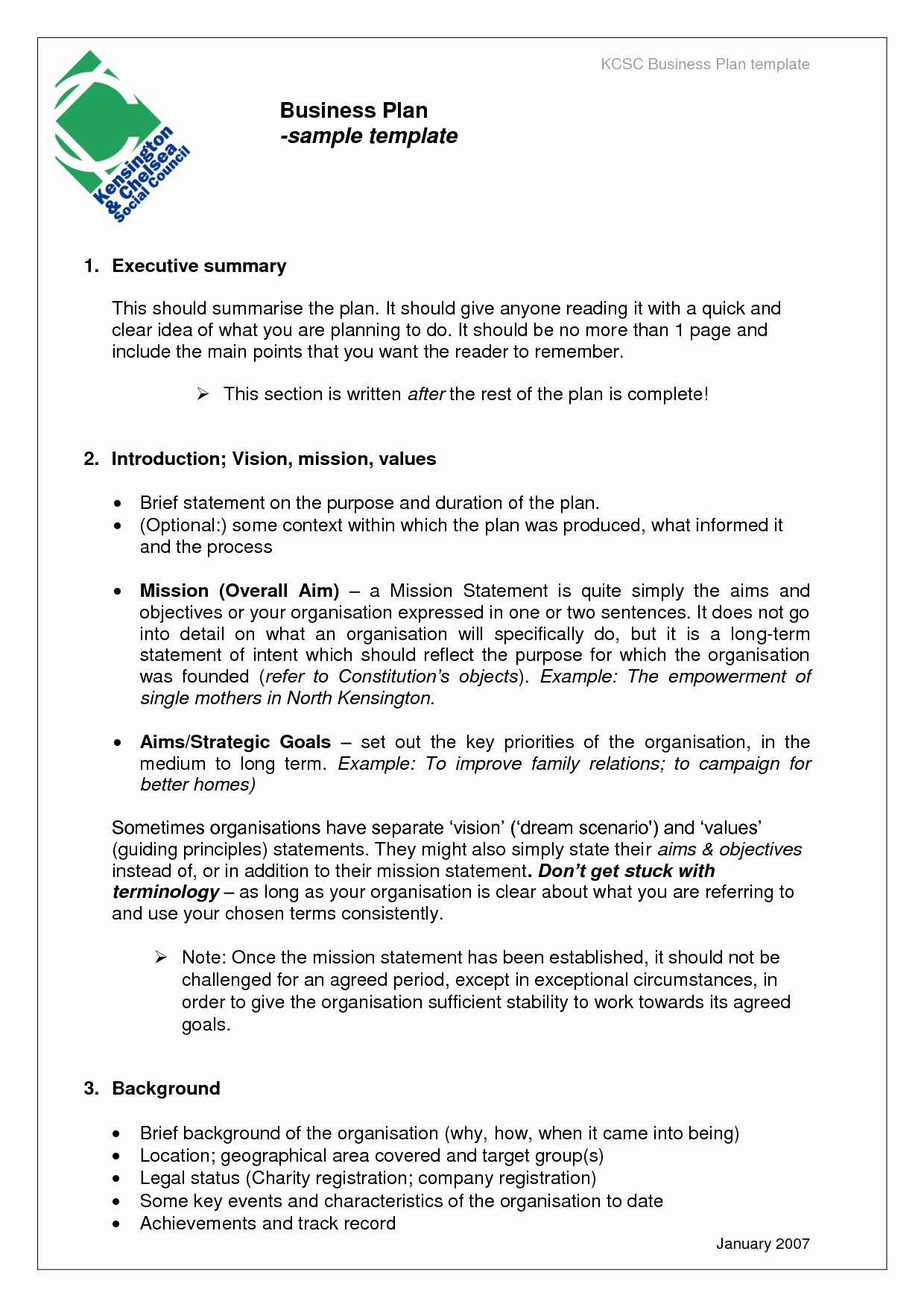 Business Plan Template Doc New 20 Business Plans Documents