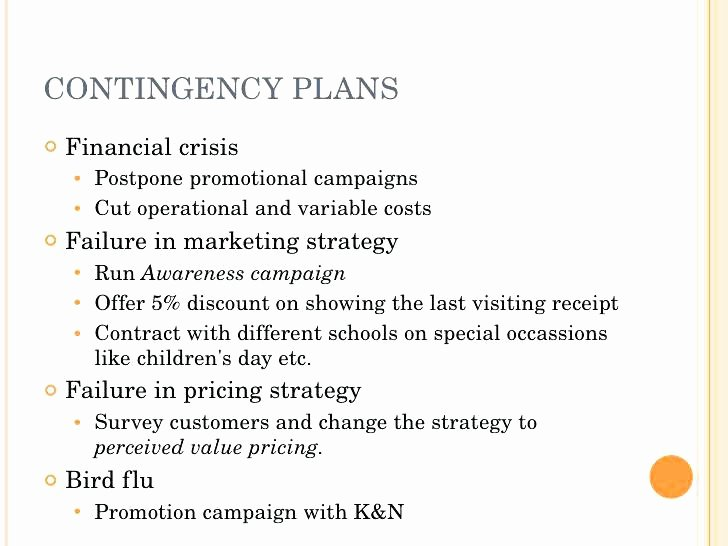 Business Plan Template for Kids Unique Marketing Promotional Sales Promotion Example Plan