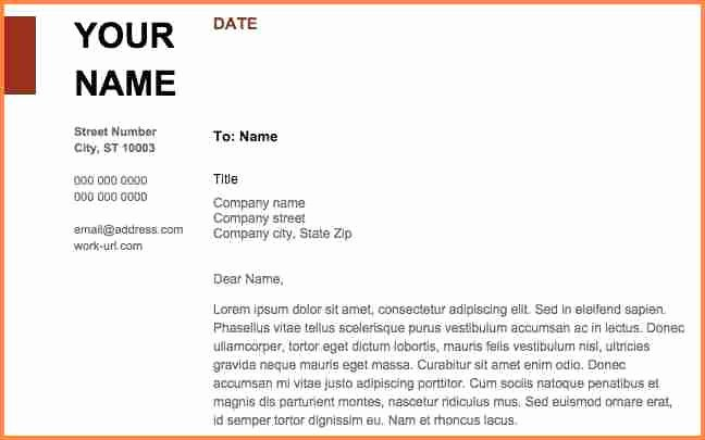 Business Plan Template Google Docs Beautiful 7 Business Proposal Template Google Docs