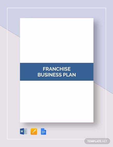 Business Plan Template Google Docs Elegant 22 Business Plan Templates Google Docs Ms Word Pages