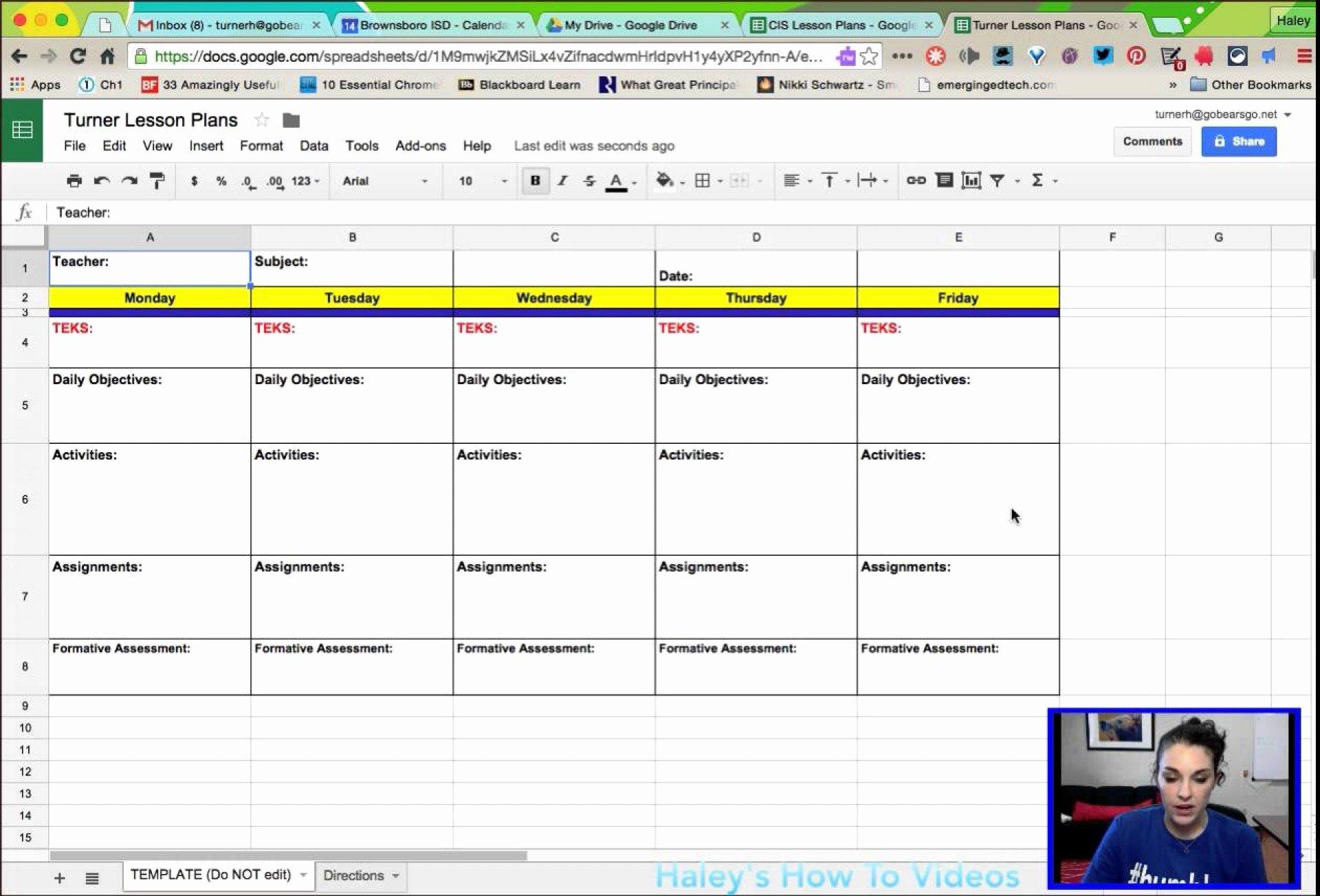 Business Plan Template Google Docs New Awful Business Plan Template Google Sheets Tinypetition