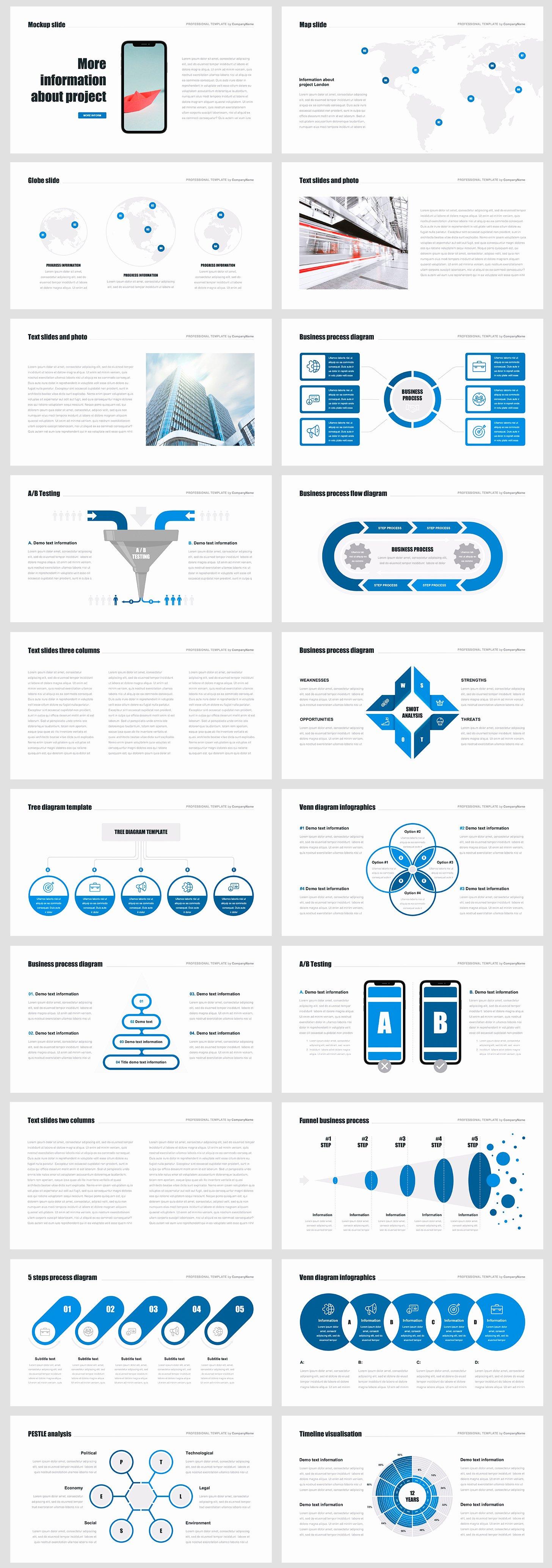 Business Plan Template Google Docs Unique Google Docs Business Report Template Hislide