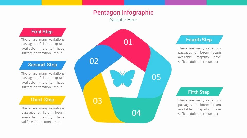 Business Plan Template Ppt Awesome Business Plan Powerpoint Presentation Template by