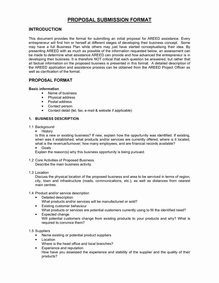Business Proposal Letter format New Best 25 Business Proposal Examples Ideas On Pinterest
