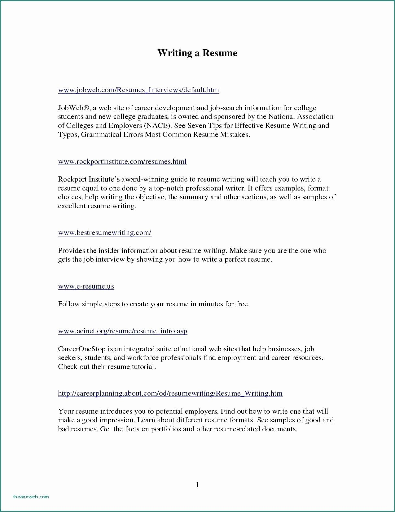 Business School Recommendation Letter Awesome New Re Mendation Letter Template Business School