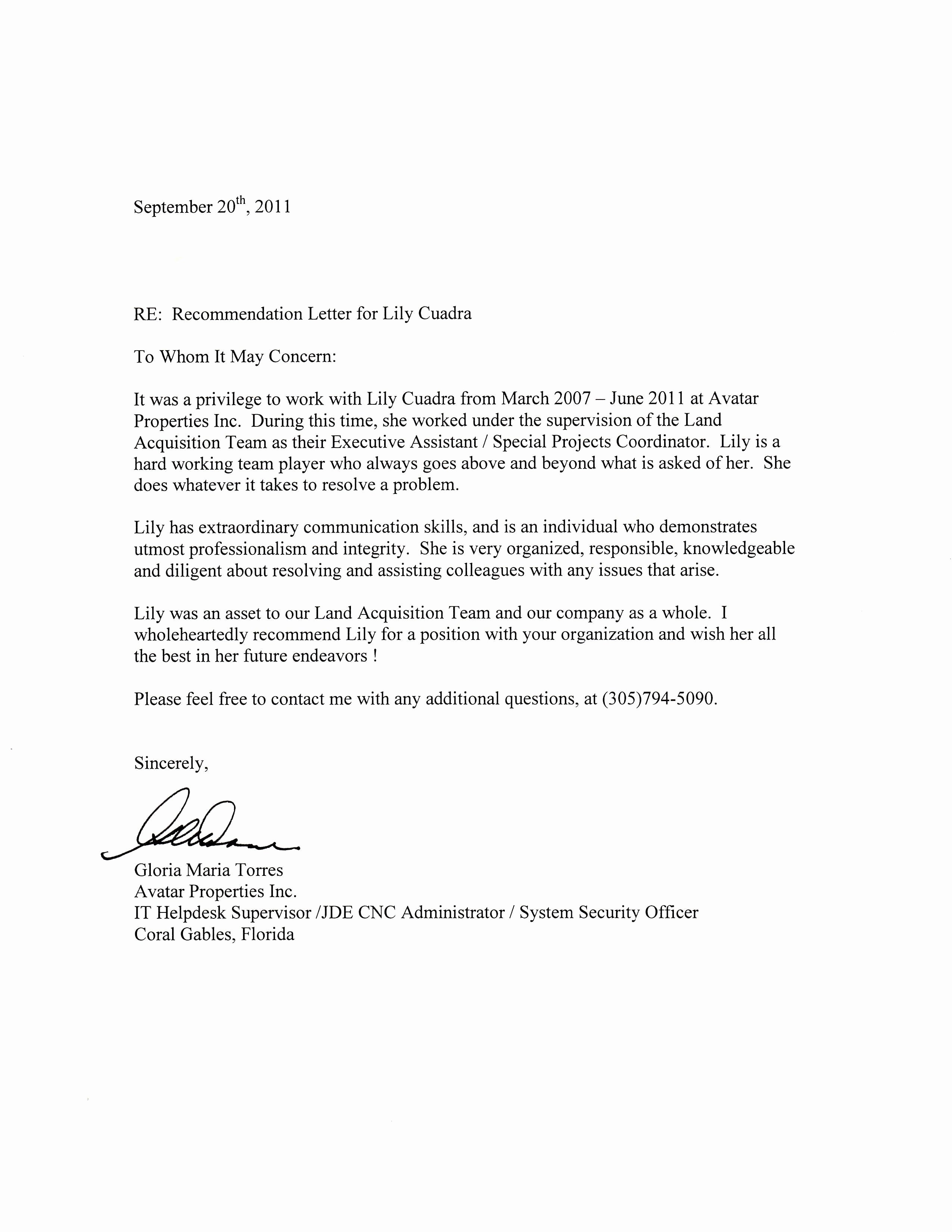 Business School Recommendation Letter Lovely Simple Guide Professional Reference Letter with Samples