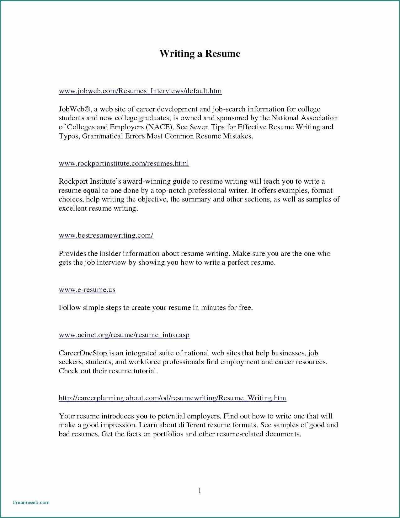 Business School Recommendation Letter Sample Elegant New Re Mendation Letter Template Business School