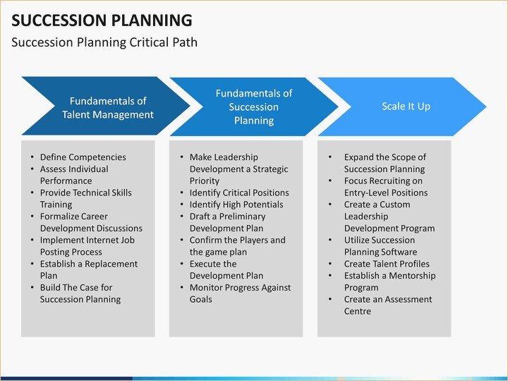 Business Succession Plan Template Elegant Business Succession Plan Template Ceo Succession Plan Free