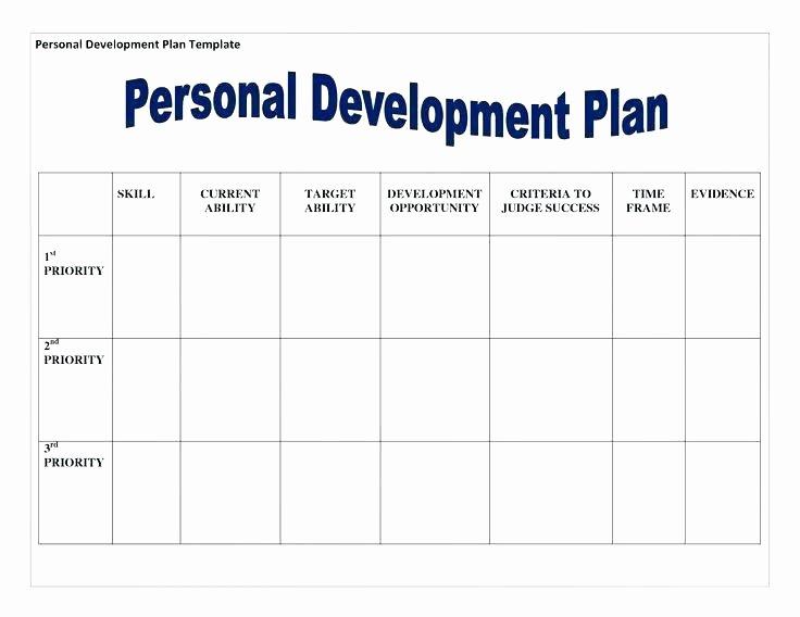 Business Succession Plan Template Inspirational Business Succession Plan Template Succession Planning
