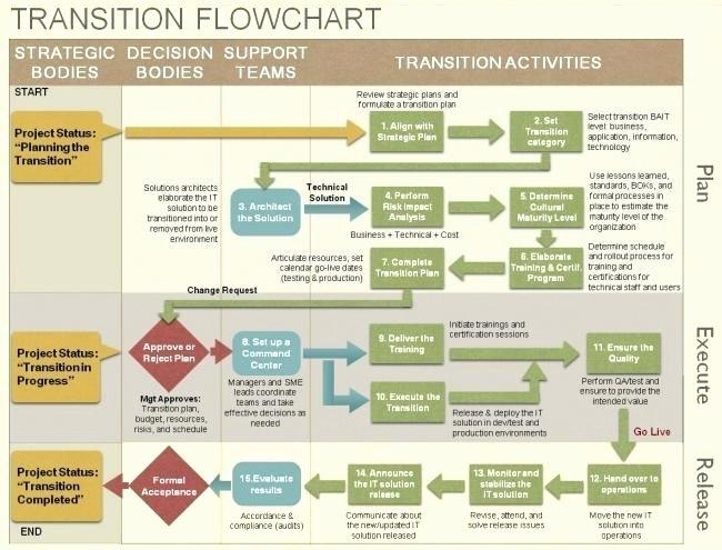 Business Transition Plan Template Unique Business Transition Plans Examples Business Transition