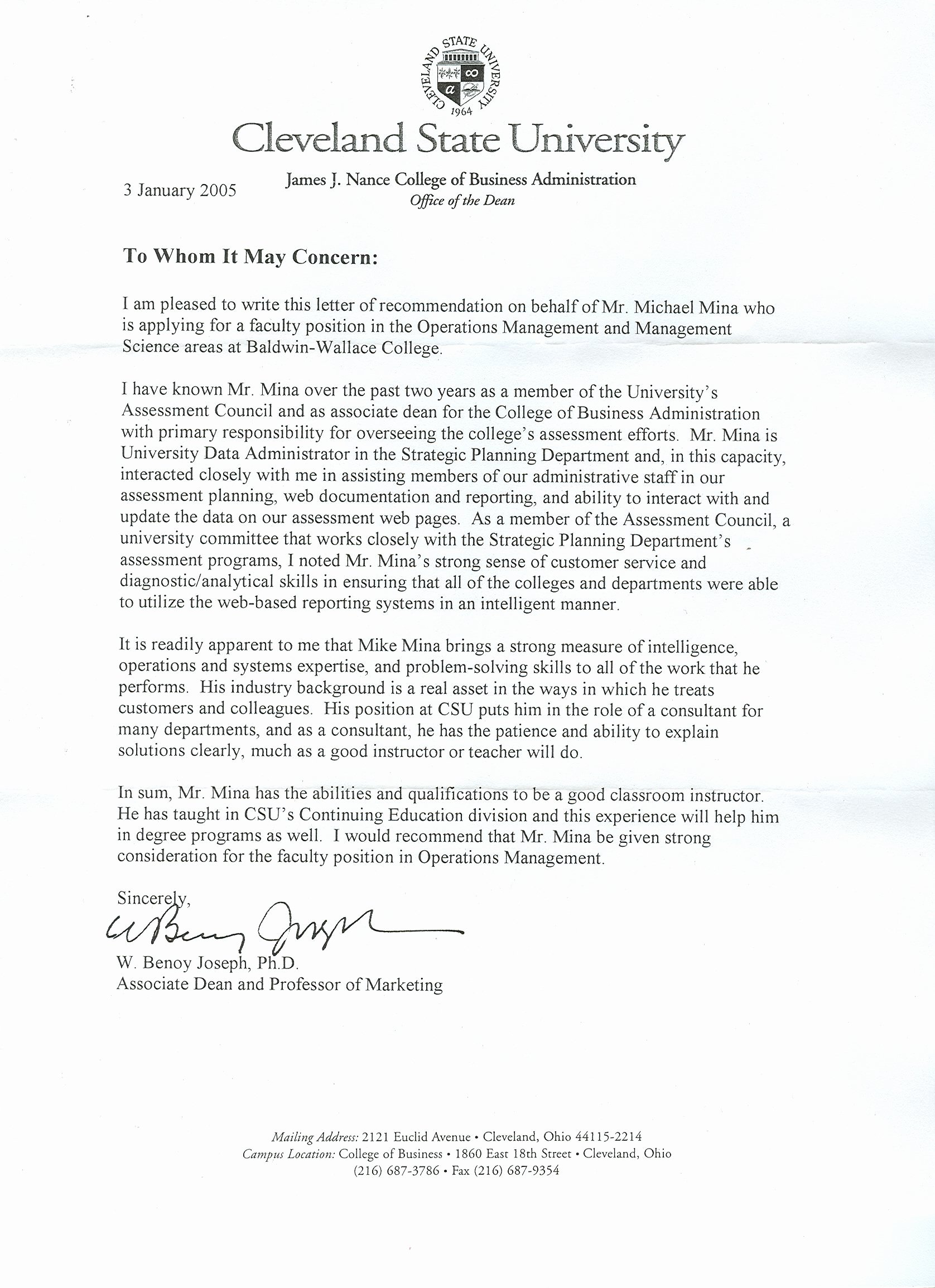 Buy Letter Of Recommendation Fresh where Can I Letter Of Re Mendation Paper