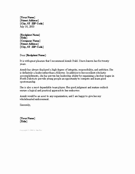 Buy Letter Of Recommendation Lovely 17 Best Ideas About Reference Letter On Pinterest