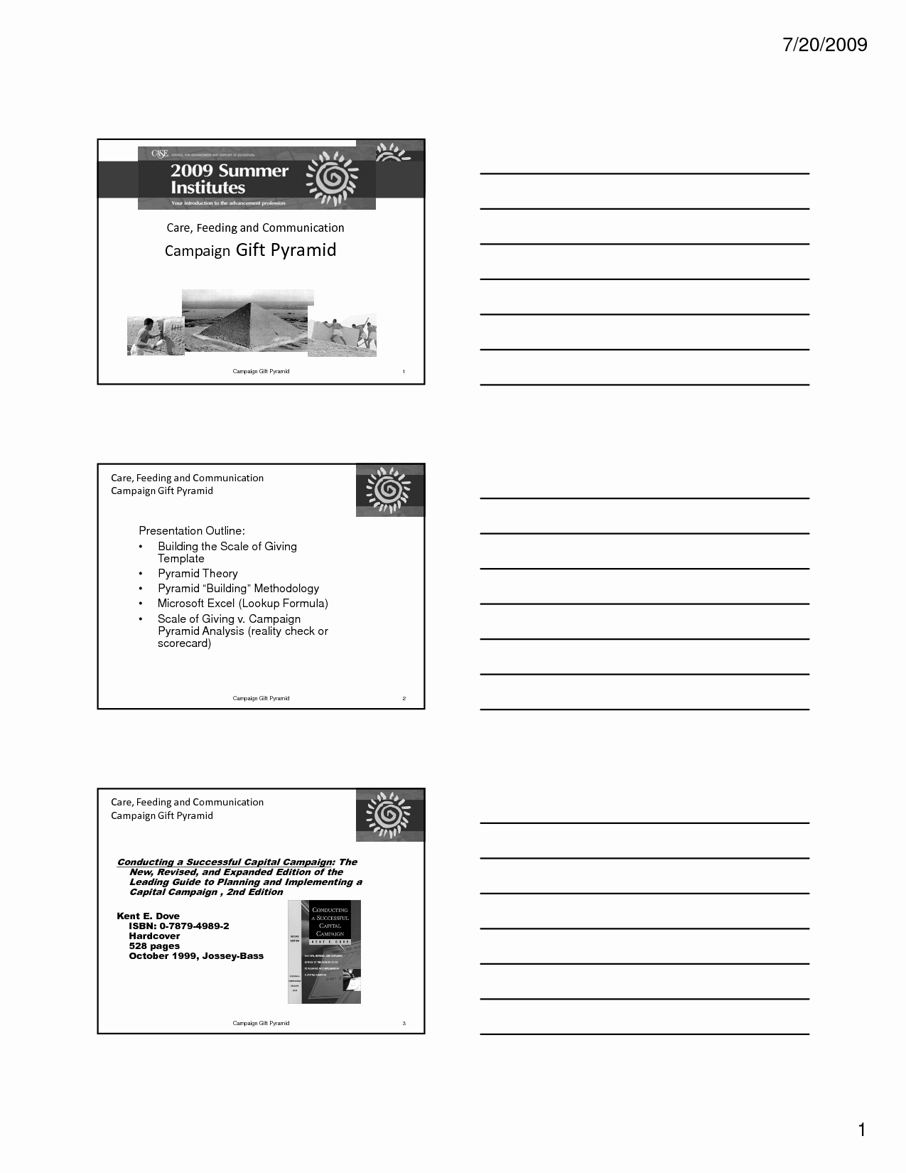 Capital Improvement Plan Template New Best S Of Capital Campaign Proposal Template