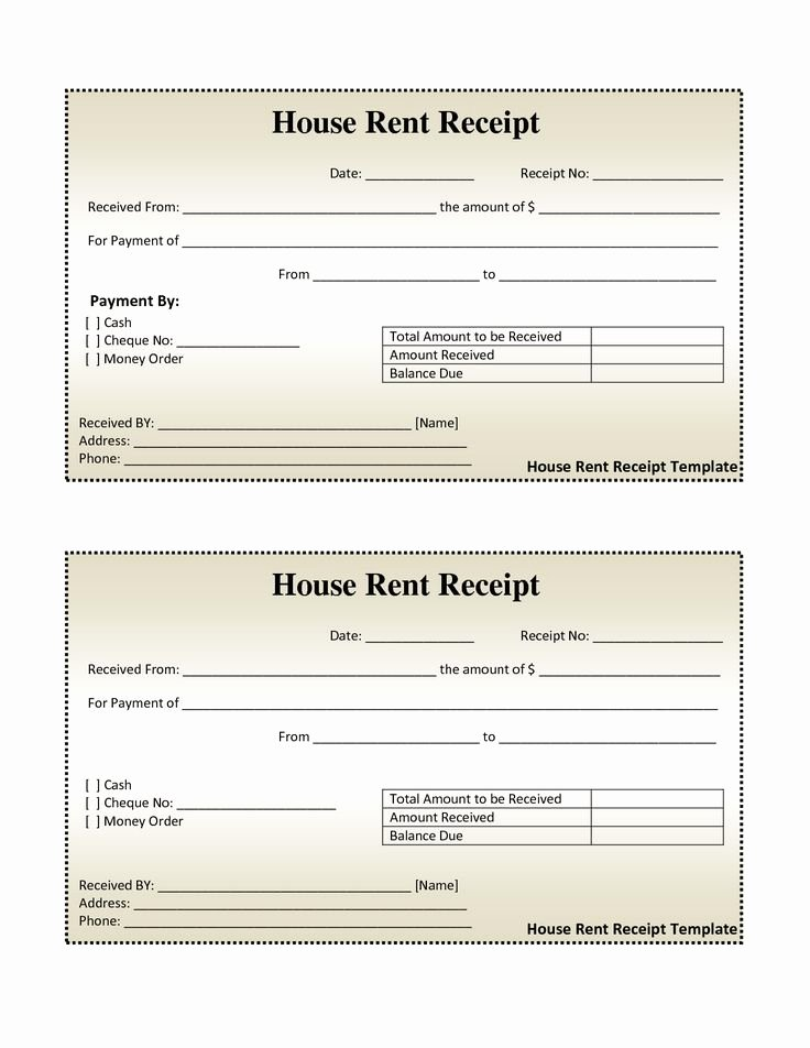 Car Rental Receipt Template Inspirational 15 Best Images About Invoice On Pinterest