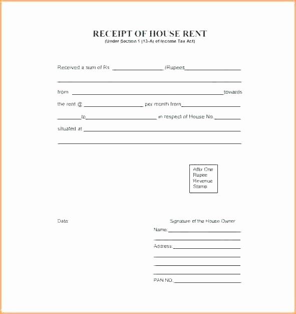 Car Rental Receipt Template Inspirational Avis Rental Car Receipts toll Receipt Rental toll Receipt