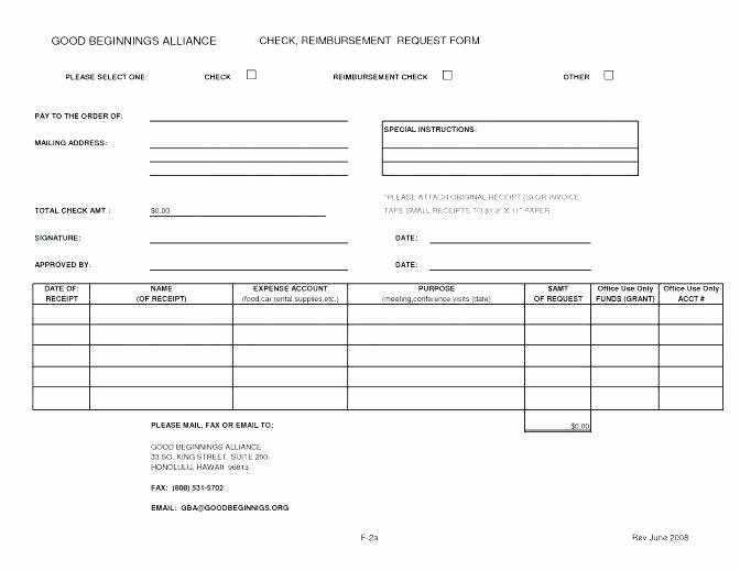 Car Rental Receipt Template Lovely Recipe forms