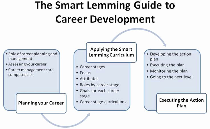 Career Action Plan Template Beautiful 17 Best Ideas About Smart Action Plan On Pinterest