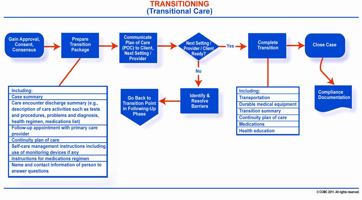 Case Management Care Plan Template Inspirational Case Management Knowledge