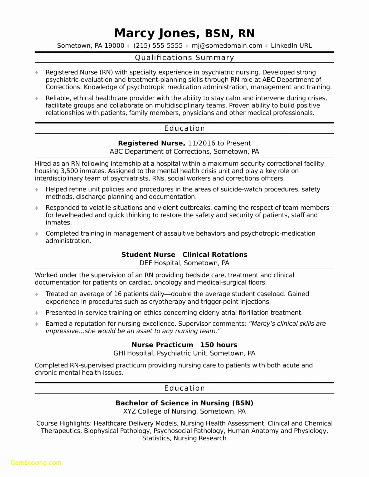 Case Management Care Plan Template Lovely New Affirmative Action Plan Template for Small Business S