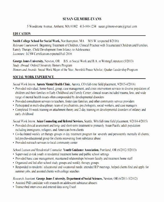 Case Management Plan Template Inspirational 9 social Work Case Management Plan Template Tupea