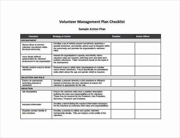 case management plan UiRrEMVHhbqmTHZ34u8ffB7xENqzHuKPLXXI76WHId4