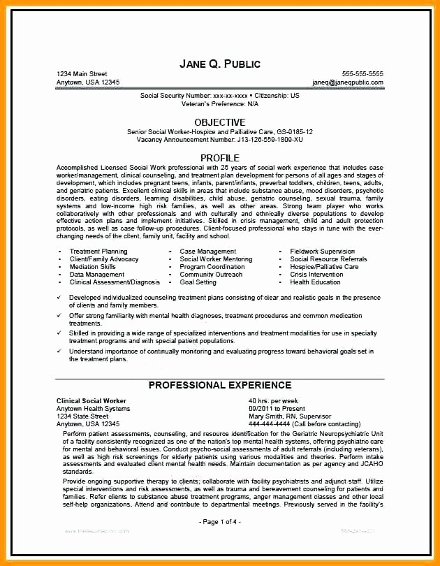 Case Management Treatment Plan Template Awesome Treatment Plan Template social Work – Lvmag