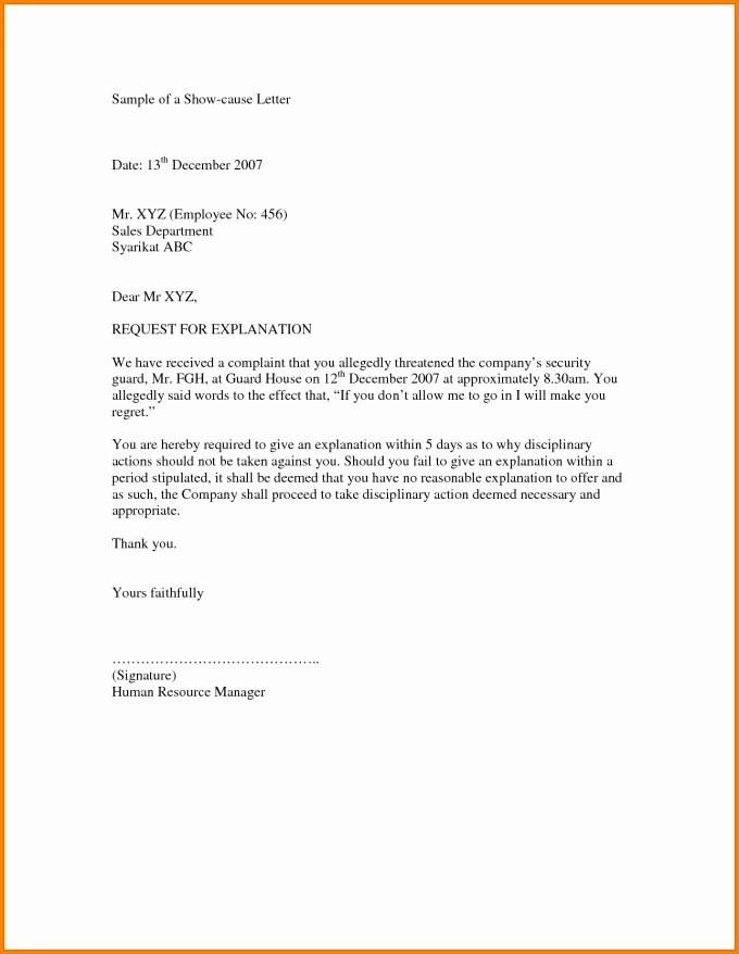 Cash Out Letter Of Explanation Best Of Cash Out Refinance Letter Explanation Sample