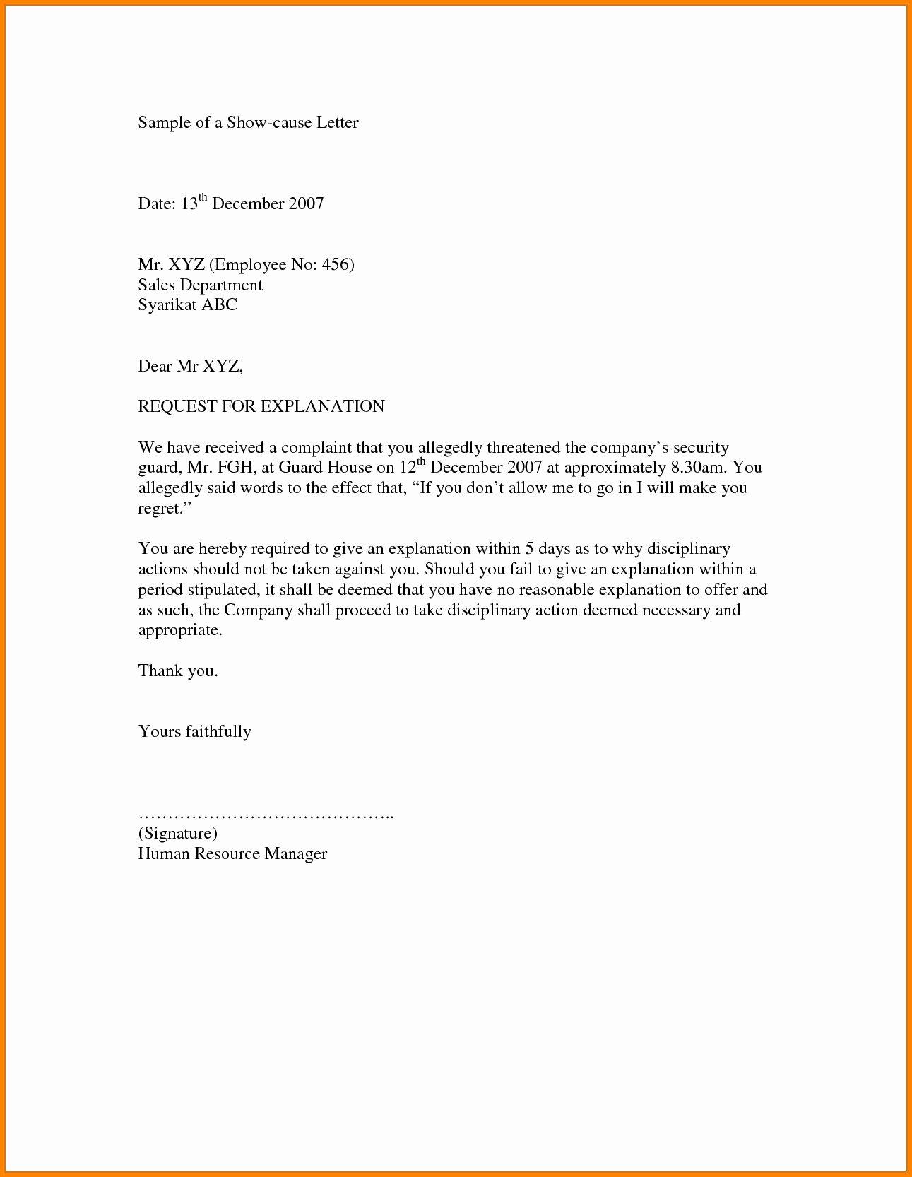 Cash Out Letter Of Explanation Elegant Cash Out Refinance Letter Explanation Template