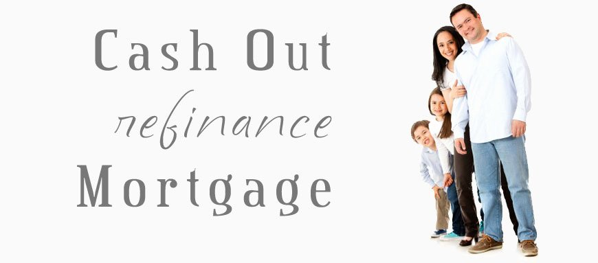 Cash Out Letter Of Explanation Fresh Cash Out Refinance Mortgage